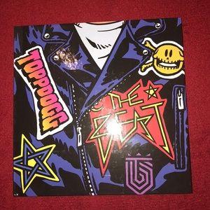 Topp dogg the best album